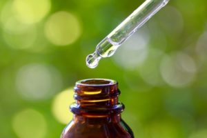 Rekeweg Homeopathic Formulas