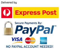 post and pay