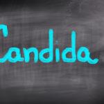Candida Test