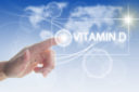 Vitamin D Levels Test