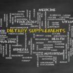Vitamin B deficiency test