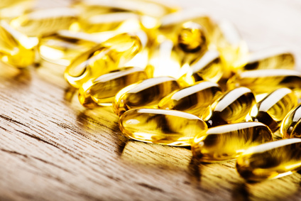 Do you really need all that fish oil?
