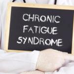 Adrenal Fatigue Test