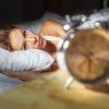 Sleep Hormone Test