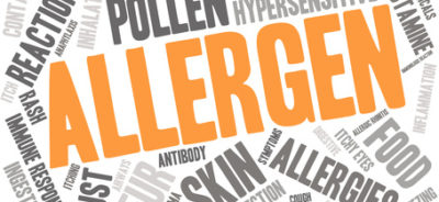 why take an allergy and intolerance test