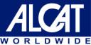 ALCAT Intolerance Test (50 Foods)