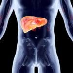 Liver detoxification test