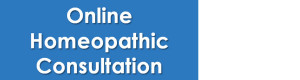 Online Homeopathy Consultation