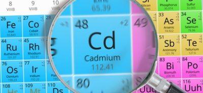 cadmium toxicity