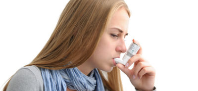 How to treat asthma the right way
