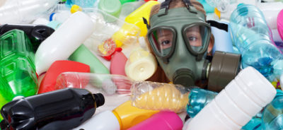Plastic products, Styrene, foam, latex, PVC, are you toxic?