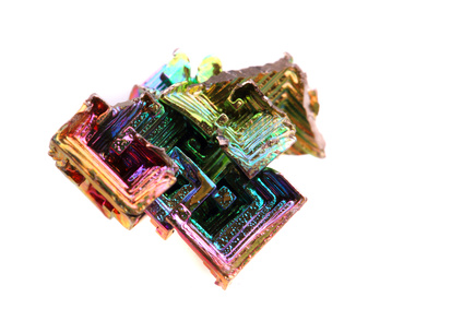bismuth toxicity