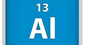 aluminium toxicity