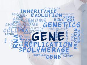 GSTM1 Gene Test