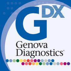 Genova Diagnosis Cardiovascular Genetic Test