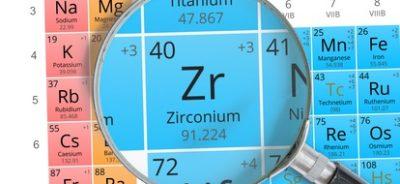 zirconium toxicity