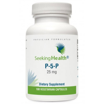 actived-vitamin-b6-p5p