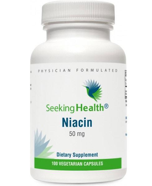 niacin-50mg