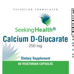 calcium-d-glucarate-seeking-health-label