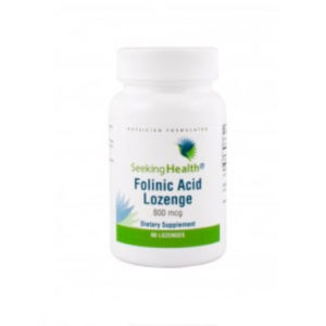 folinic-acid-lozenge-seeking-health