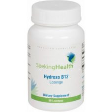 hydroxo-b12-lozenge-seeking-health