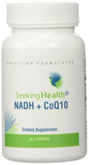 nadh-coq10-seeking-health