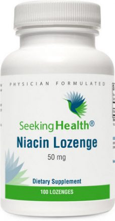 niacin-lozenge-seeking-health