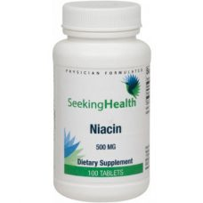 niacin-slow-realease-500mg-seeking-health