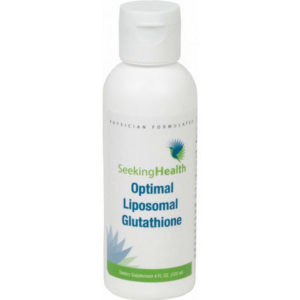 optimal-liposomal-glutathione
