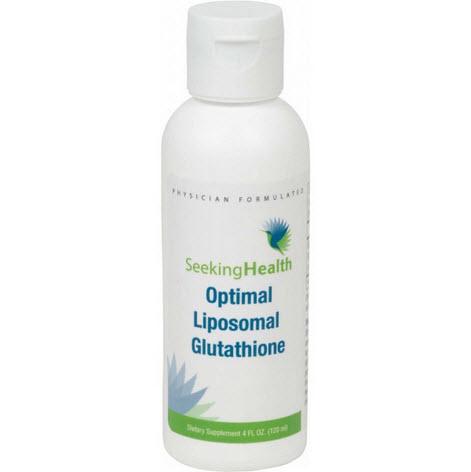 optimal-liposomal-glutathione