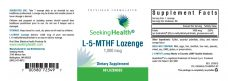 l-5-mthf-lozenge-seeking-health-label