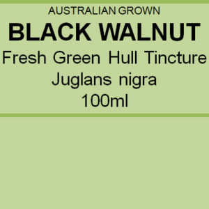 dr-hulda-clark-black-wallnut-hull-tincture-juglans-nigre-label2