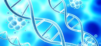 DNA testing & DNA analysis, genetic testing