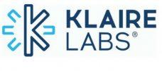 Klaire Labs Australia