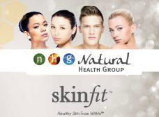 Skin Fit DNA test